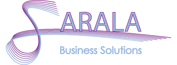 Sarala Business Solutions